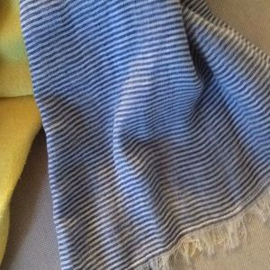 Old Navy spring/summer scarf NWT